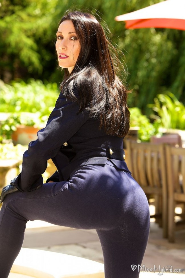 For Sexy english riding stable me